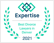 Expertise - Best Divorce Lawyers in Denver 2021